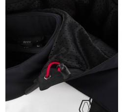 Urban style men's motorcycle jacket BALKO by BERING 5