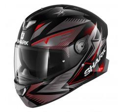 SKWAL2 NUK'HEM full face helmet by SHARK 1