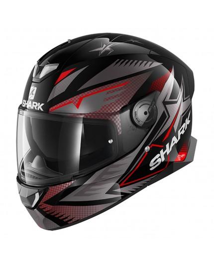 SKWAL2 NUK'HEM full face helmet by SHARK