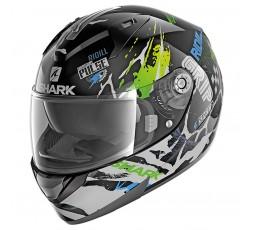 SHARK RIDILL DRIFT-R full face helmet