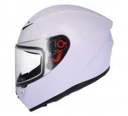 Casque intégral SHIRO SH-870 Blanc