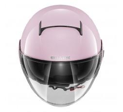 JET NANO SWAROVSKI PINK helmet by SHARK 1