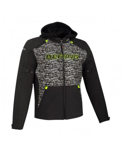 DRIFT biker jacket by BERING