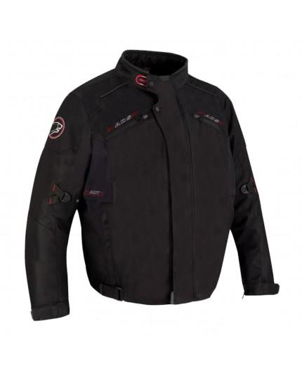 CORLEO KING SIZE biker jacket by BERING