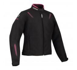 Motorcycle jacket for girls biker LADY MERYL KID by BERING 1