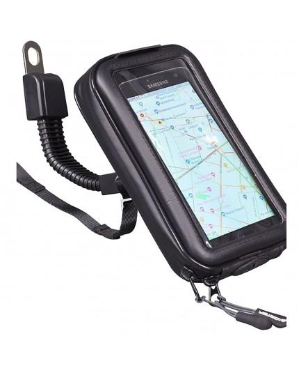 Soporte smartphone moto SMARTPHONE HOLDER de BAGSTER