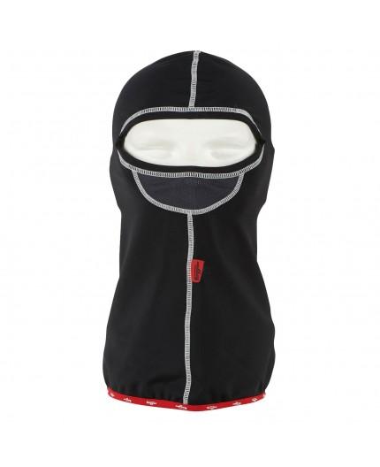Balaclava motorista para la protección del frío de FURYGAN