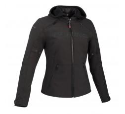 Women's motorcycle jacket LADY DRIFT by BERING 1