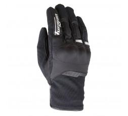 Motorcycle gloves model JET ALL SEASONS by FURYGAN 1