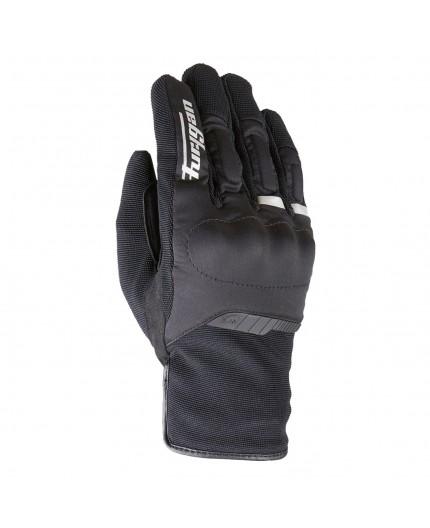 Motorcycle gloves model JET ALL SEASONS by FURYGAN