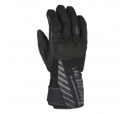SPARROW 37.5 motorcycle gloves by FURYGAN 1