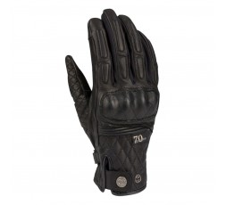 JAY leather motorcycle gloves from SEGURA 1