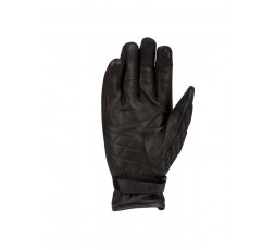 JAY leather motorcycle gloves from SEGURA 2