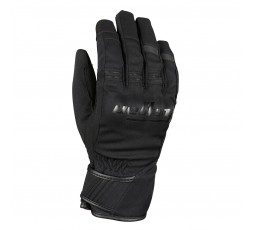 Winter motorcycle gloves ARES LADY by FURYGAN 1