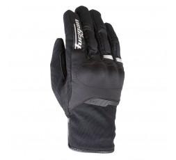 Motorcycle gloves JET LADY ALL SEASONS by FURYGAN 1