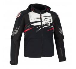Urban style men's motorcycle jacket BALKO by BERING 1