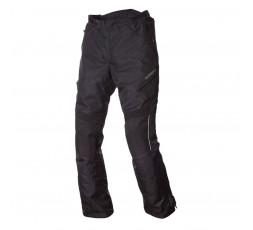 BERING INTREPID men's motorcycle pants 1