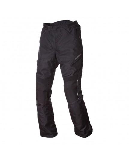 INTREPID biker pants by BERING