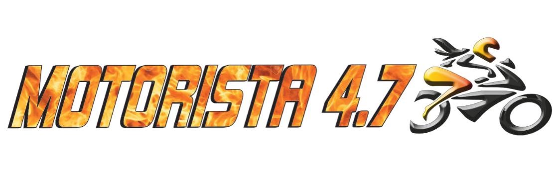 MOTORISTA 4.7